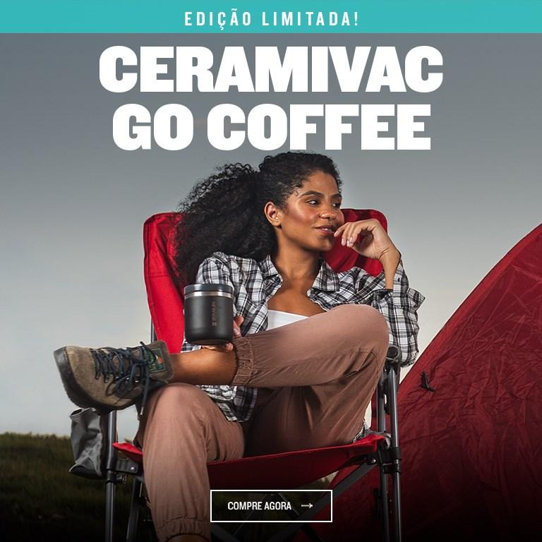 Ceramivac