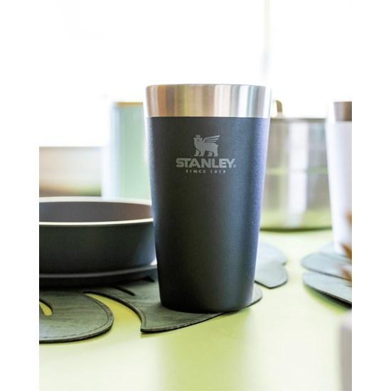Copo Térmico de Cerveja | 473ML