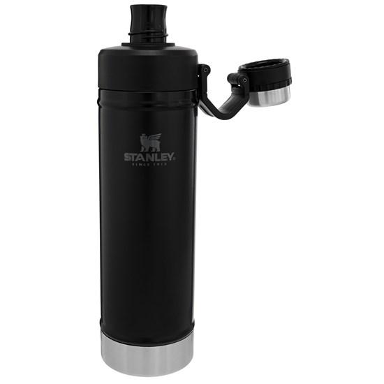 Garrafa Térmica Classic Hydration | 750ML