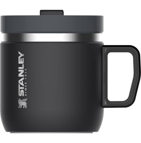 Go Coffee Mug Ceramivac™ Stanley 350 ml