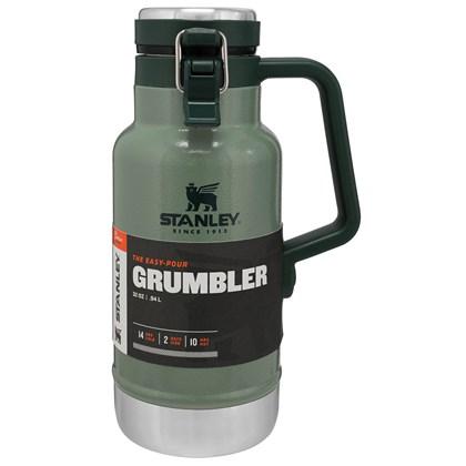 Grumbler Térmico Classic | 0,94L