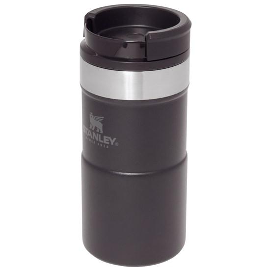 Mug Térmico Neverleak Stanley 250ml