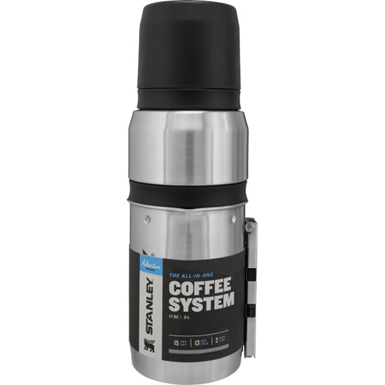 Sistema para Café - Prepare & Conserve | 503ML