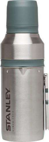 Produto Sistema para Café - Prepare & Conserve | 503ML